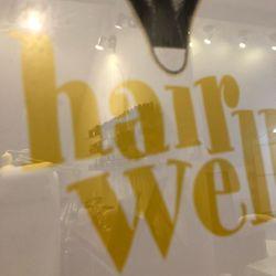 HairWell, ulica Białostocka, 7E, 93-355, Łódź, Górna