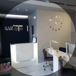 Studio urody NAILepsze, Grabskiego 8, 40-826, Katowice