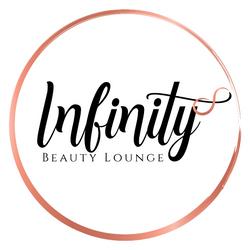 Infinity Beauty Lounge, ulica Sarmacka 5, 02-972, Warszawa, Wilanów
