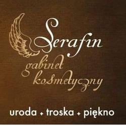 Serafin Gabinet Kosmetyczny, ulica Jędrzeja i Jana Śniadeckich 51, 51-604, Wrocław, Śródmieście