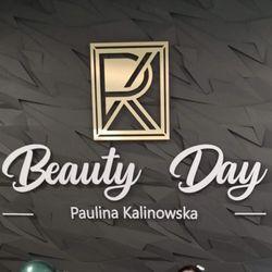 Beauty Day Paulina Kalinowska, ulica Lipowa 14/2, 20-024, Lublin