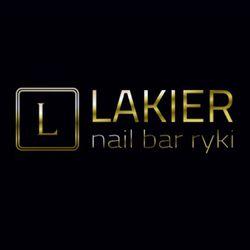 Lakier, Żytnia 8, 08-500, Ryki