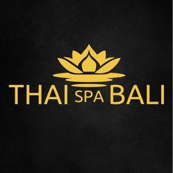 Thai Bali Spa Piaseczno, ulica Warszawska 8, 05-500, Piaseczno