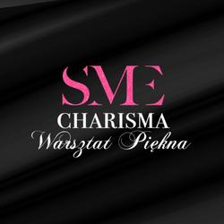 Charisma Warsztat Piękna, ulica Różana 31, 32-020, Wieliczka