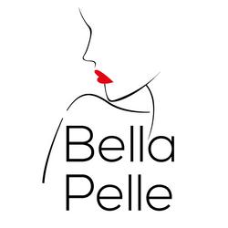 Bella Pelle, ulica Powstańców Śląskich 106D, w lokalu Natur Hous, 01-493, Warszawa, Bemowo
