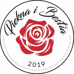 Piękna i Bestia, ulica Bitwy pod Rokitną, 1, 01-506, Warszawa, Żoliborz