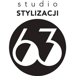 Studio Stylizacji 63 King Cross Marcelin, Bukowska 156, 60-198, Poznań, Grunwald