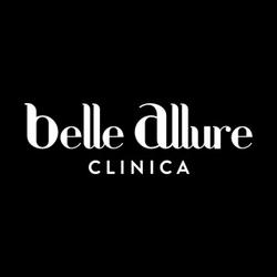 Clinica Belle Allure, ulica Sienna 83, 00-815, Warszawa, Wola