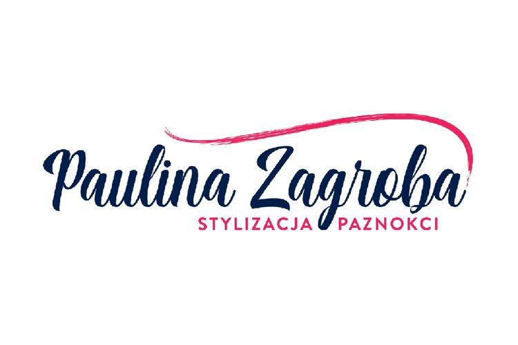 Stylizacja Paznokci Paulina Zagroba