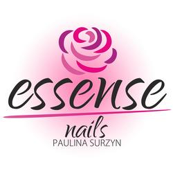 Essense Nails, ulica Wróbla 6, 53-327, Wrocław, Fabryczna