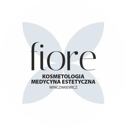 Fiore Kosmetologia i Medycyna Estetyczna Winczakiewicz, ulica gen. Jana H. Dąbrowskiego, 6, 87-100, Toruń