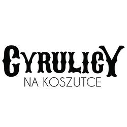 Cyrulicy na Koszutce | Barber shop Katowice, Gustawa Morcinka 21, 40-124, Katowice