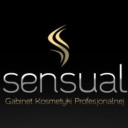 Salon kosmetyczny Sensual, ulica Młodych Techników 64, 54-440, Wrocław, Fabryczna