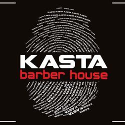 KASTA barber house, ulica Wspólna 27, 00-519, Warszawa, Śródmieście