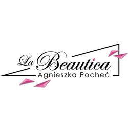 Centrum Urody La Beautica Agnieszka Pocheć, ulica Orląt Lwowskich 59, 41-208, Sosnowiec