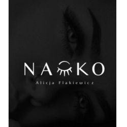 NaOKO Studio, ulica Trawowa, 41B, 54-614, Wrocław, Fabryczna