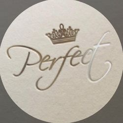 Perfect, ulica Chwaliszewo 64, 64, 61-105, Poznań, Nowe Miasto