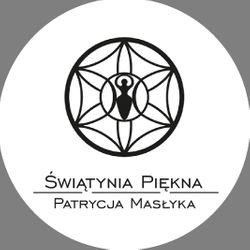 Świątynia Piękna P.Masłyka, Władysława Jagiełły  3/21, 50-201, Wrocław, Śródmieście