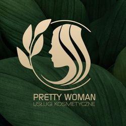 Pretty Woman Gabinet Kosmetyczny, Kościuszki 218, 218, 42-583, Bobrowniki, powiat będziński, śląskie