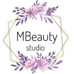 MBeauty studio, Pilotów 3, Lokal 13, 80-460, Gdańsk