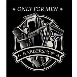Barbershop Pabianice OFM, ulica Stanisława Wyspiańskiego 2D, 95-200, Pabianice