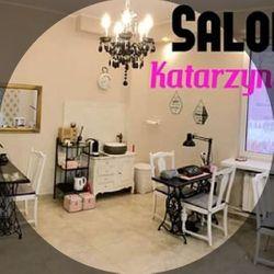 Salon Lidia Skin, Warszawska 21 lokal 207, 15-062, Białystok