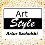 ART STYLE - Zapłocie