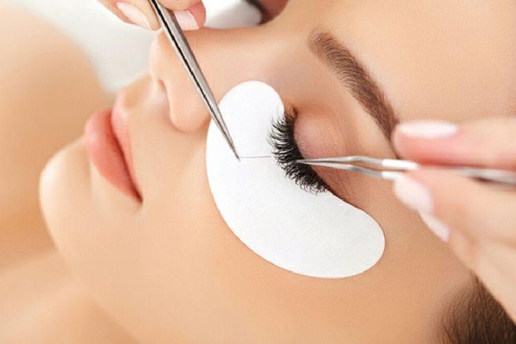 Kosmetologia i Stylizacja Rzęs