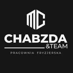 Chabzda &Team Pracownia Fryzjerska, Nyska 61 A pierwsze piętro, Wjazd od ul Otmuchowskiej  ,przez teren parku trampolin, 50-505, Wrocław, Krzyki