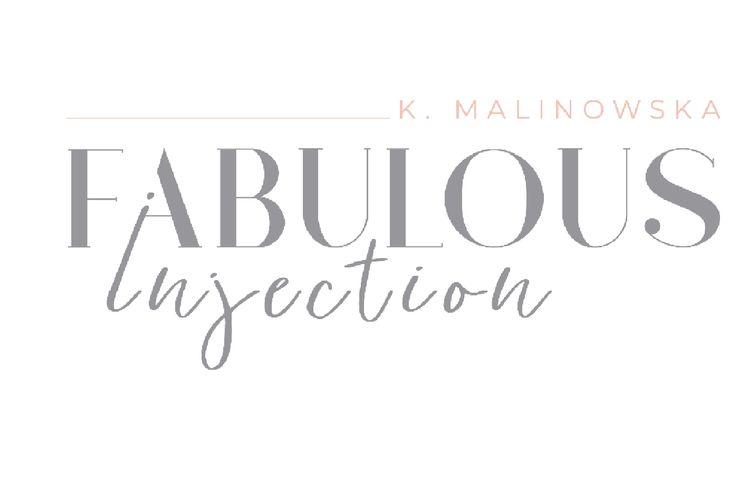 Fabulous Injection
