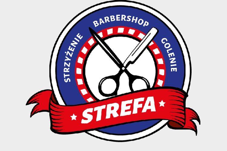 Strefa Barbershop