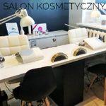 Salon Kosmetyczny JOKA