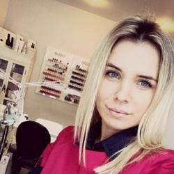 Karolina Kawecka - MAIDS Beauty Clinic