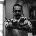 The Urban Beard - Barber & Tattoo