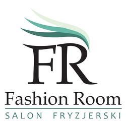 Fashion Room Salon Fryzjerski, ul. Ozimska 18/3, 45-057, Opole