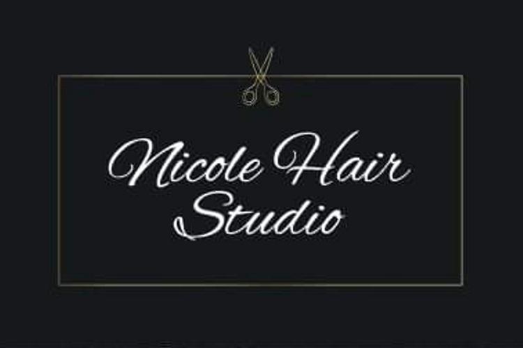 Nicole Hair Studio