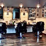 Peaky Blinders Barber Shop