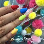 Pretty Studio - inspiration