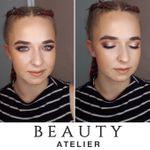 Beauty-Atelier - inspiration