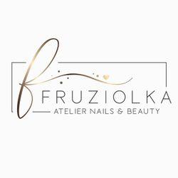 FRUZIOLKA Atelier Nails &Beauty, Plac Wolności 10/11, parter, 91-415, Łódź, Śródmieście