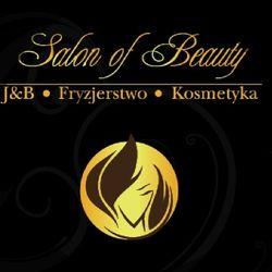 Salon Of Beauty, ulica Ignacego Krasickiego 16, 30-503, Kraków, Podgórze