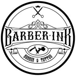 Barber.Ink, ulica Słowiańska 53C, 53c, 61-679, Poznań, Stare Miasto
