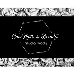 CamNails&Beauty Studio Urody, ul. Świętego Floriana 12, 32-700, Rzezawa