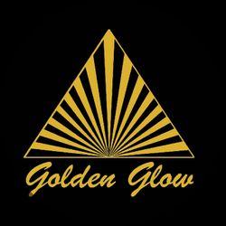 Golden Glow Akademia Piękna, Paderewskiego 4, 81-198, Kosakowo