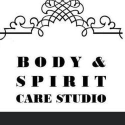 Body & Spirit Care M&A, Chłodna 15, 00-864, Warszawa, Wola