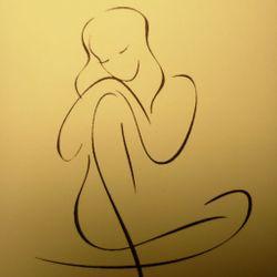 Soul-spa & beauty by Oksana Moroz, ulica Bernardyńska, 5, 02-904, Warszawa, Mokotów