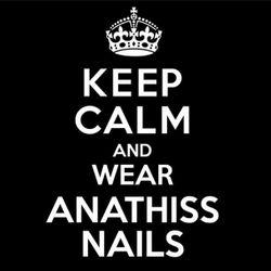 Anathiss Studio Urody, Abrahama 9, 81-198, Kosakowo
