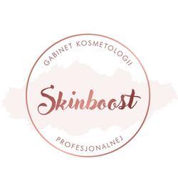 Skinboost Gabinet Kosmetologii Profesjonalnej, ulica Bociana 4D, 2, 31-231, Kraków, Krowodrza
