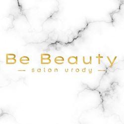 Be Beauty -salon urody-, ulica Stańczyka 7/ LU1, 30-126, Kraków, Krowodrza