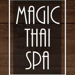 Magic Thai Spa, Pelikanów 14, 02-843, Warszawa, Ursynów
